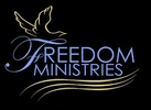 Freedom Ministries Church Inc.